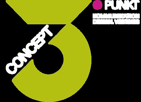 CONCEPT_PUNKT_3_weiße_Schrift_neu.png