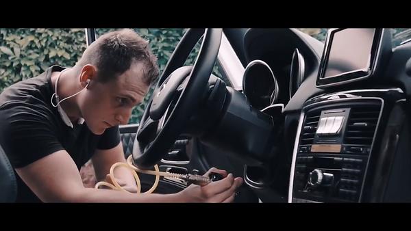 Russell's Car Care 0-23 screenshot (2).p