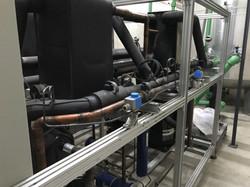Water to Water Heat Pump-2