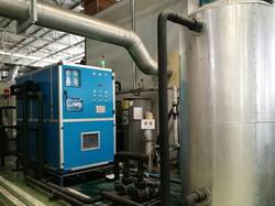 Water to Water Heat Pump-11