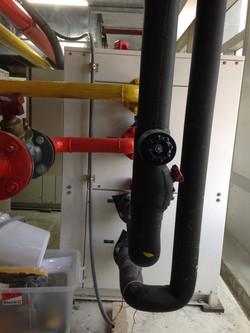Water to Water Heat Pump-6