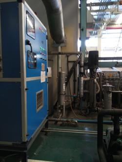 Water to Water Heat Pump-13