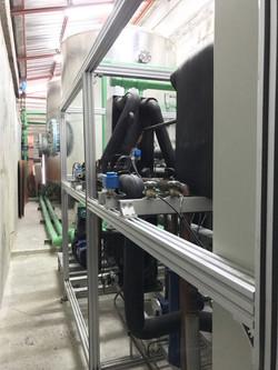 Water to Water Heat Pump-3_edited