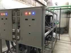 Water to Water Heat Pump-1