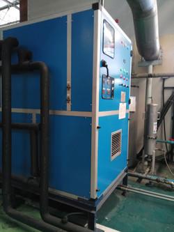 Water to Water Heat Pump-12