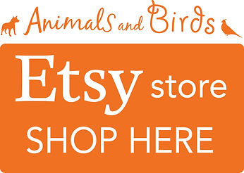 ETSY ANIMALS AND BIRDS LOGO WIX .jpg