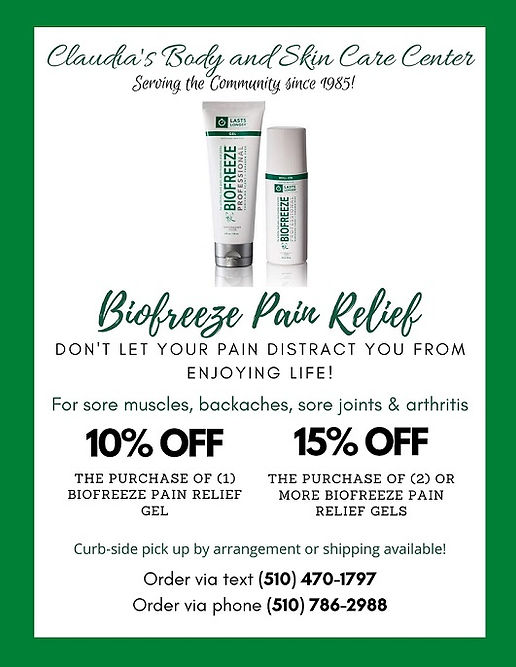 biofreeze pain relief - august email.jpg