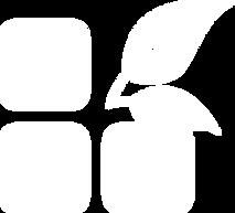 Logo_RainerLehmWeissSolo.png