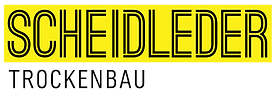 Logo+Ferdinand-640w.png