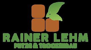Logo_RainerLehm4c.png