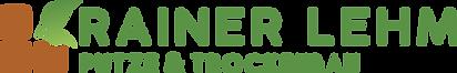 Logo_RainerLehm4cQuer.png