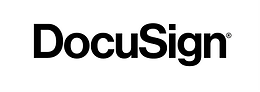 DocuSign_Logo.png