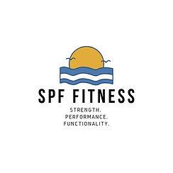 SPF Logo.JPG
