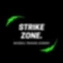 Strike Zone logo_black..png