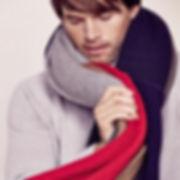 ribscarves-man_1413367135.jpg