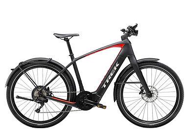Trek Bike.jpg