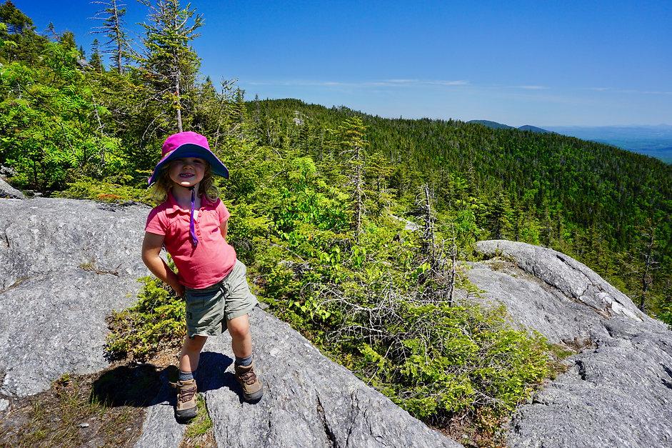 Hiking girl Putnam.jpg