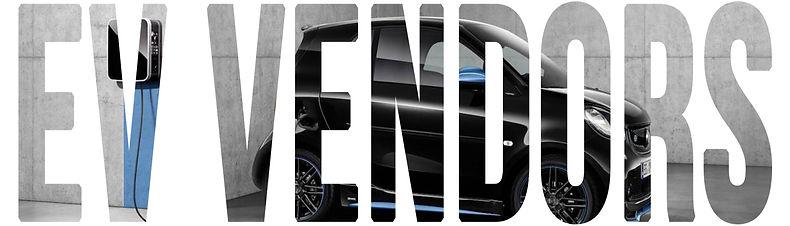 EV Vendors Button.jpg