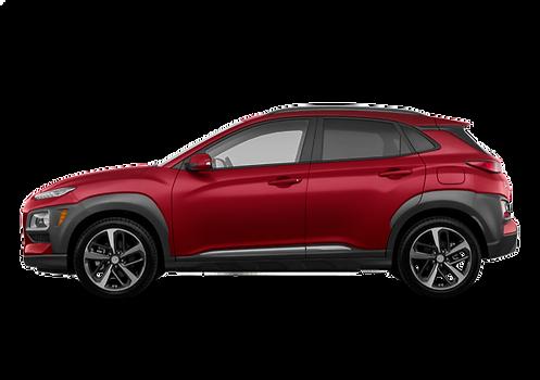 2020_Hyundai_Kona_Ultimat-rouge_Main_edi