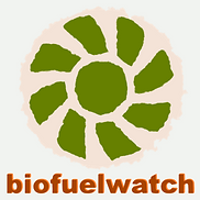 Biofuelwatch Logo.png