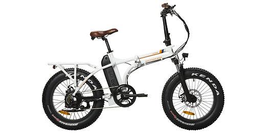 2018-rad-power-bikes-radmini-electric-bi