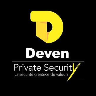 Photo_de_profil_Deven_Private_Security_r