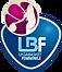 Logo LBF 2017.png