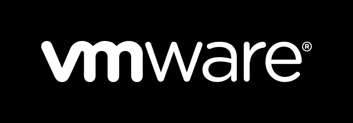 Licenças VMware vSphere®,