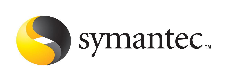 Licenças Symantec AntiVirus e Backup