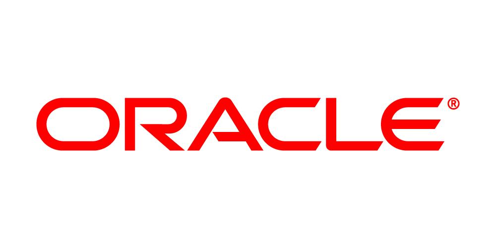 Licenças Banco de Dados Oracle 12c