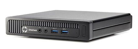 Desktop Mini HP EliteDesk 800.png