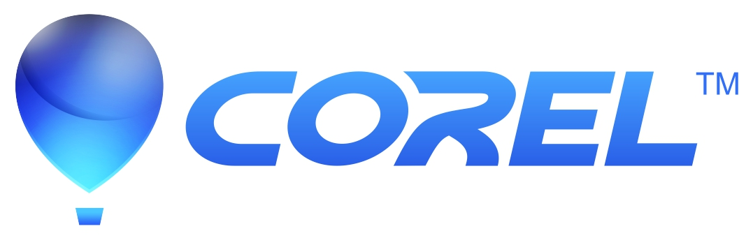 Licenças CorelDraw Graphics Suite X8