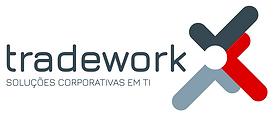 logomarca-tradework-medio.png