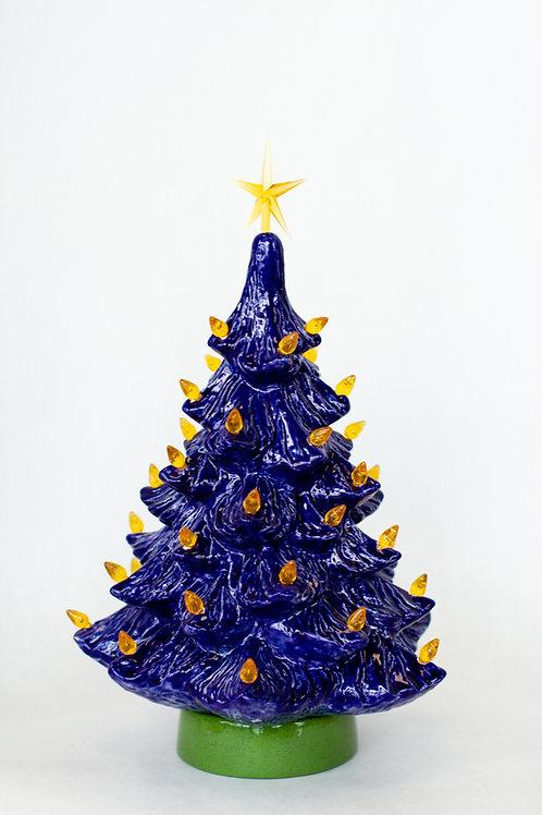 "14"" Christmas Tree (pre-order)"