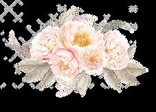 kisspng-flower-vintage-clothing-drawing-