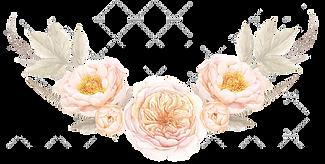 floral-wreath-transparent-background-24.