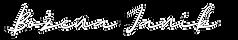 Kopia%25252520pracownia-krit_edited_edit