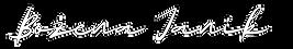 Kopia%25252520pracownia-krit_edited_edited_edited_edited.png