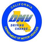 CA DMV