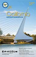 CA DMV Handbook