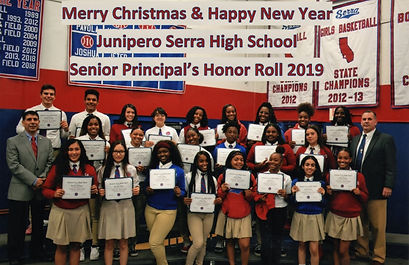 Junipero%20Serra%20High%20School20200109
