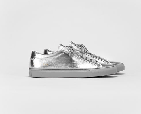 common projects.jpg