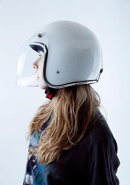 capacete.jpg