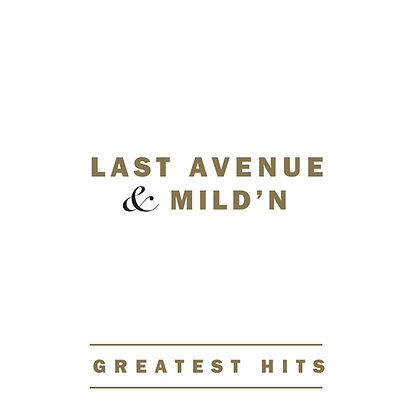 Last Avenue Mild'n Album Greatest Hits.png