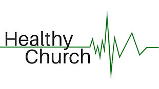Healthy Church Web Image.jpg