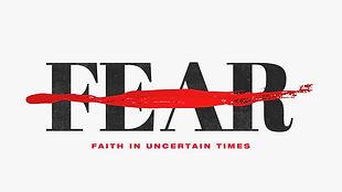 No Fear Slide.jpg