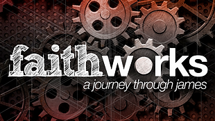 Faith Works.png