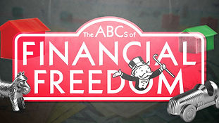 Financial Freedom Slide (1).jpg