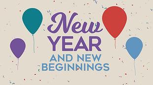 New Year Slide.jpg