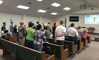 Faith Congregation.jpg